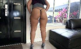 Seks Filmy Xxx - Ava Sanchez, Amatorskie Porno