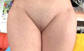 Porno Filmy - Kylie Quinn, Naturalne Cycki