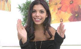 Porno Młode Dupy - Gina Valentina, Sex Hd